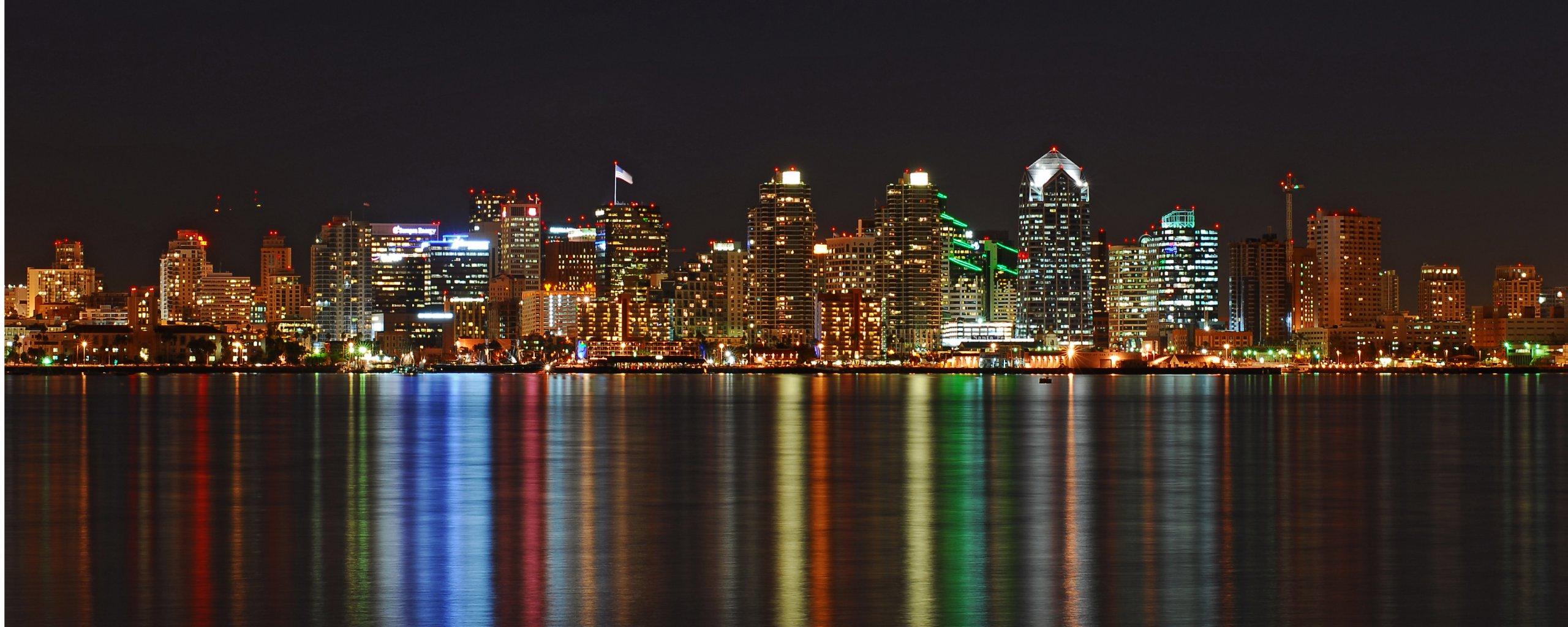http://www.surech.ch/wp-content/uploads/2006/12/San_Diego_Reflecting_Pond.jpg