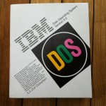 IBM DOS 5.0
