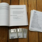 IBM DOS 5.0, Handbuch